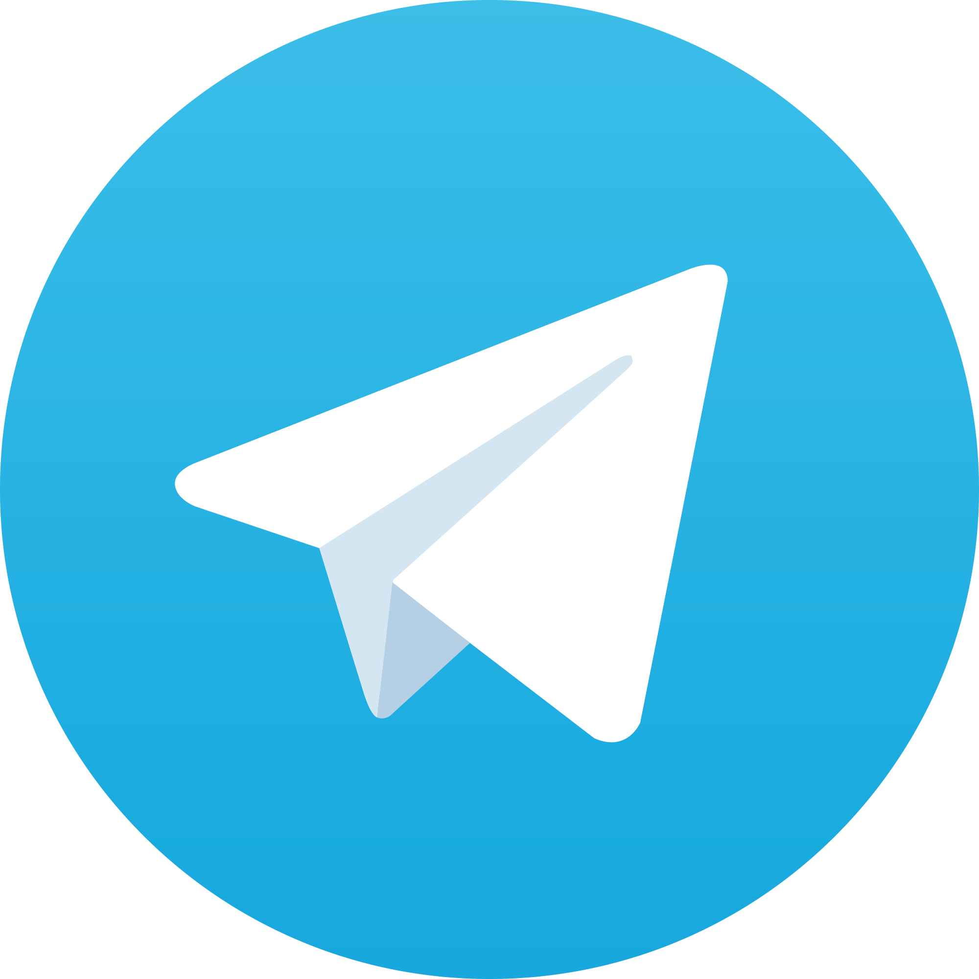 Telegram.Icon. LearnParsi 1